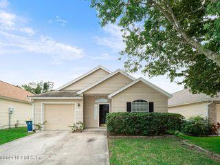 1141 Creeks Ridge Rd, Jacksonville, FL 32225