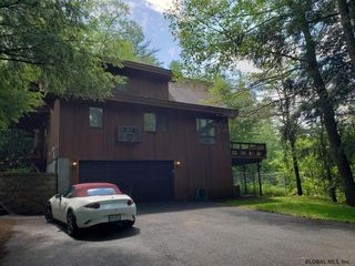 2071 NEW YORK STATE ROUTE 9 N, Lake George, NY 12845