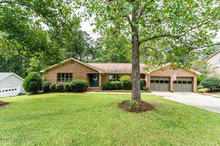 5154 Oak Tree Dr, Macon, GA 31210