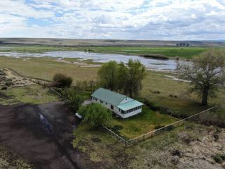 47439 Lava Bed Rd, Diamond, OR 97722