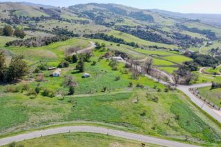 12900 Mount Hamilton Rd, San Jose, CA 95140