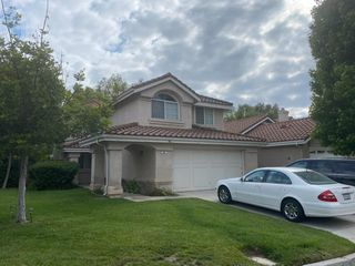 Address Not Disclosed, Simi Valley, CA 93065