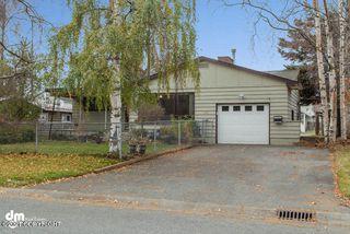 106 Stewart St, Anchorage, AK 99508