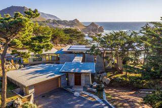 36404 Highway 1, Monterey, CA 93940