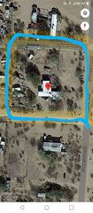 11320 W Desert Grass Ln, Tucson, AZ 85743