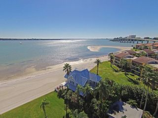 887 S Gulfview Blvd, Clearwater, FL 33767
