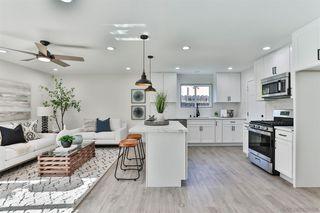 7342 Fulwood Ln, San Diego, CA 92111