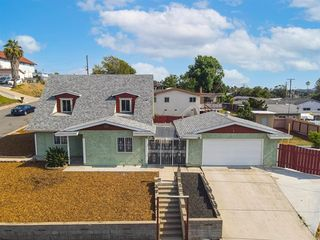 9217 Saint George St, Spring Valley, CA 91977
