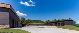 145 School Rd, Mount Morris, PA 15349