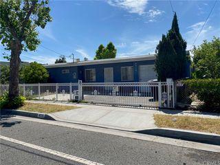4515 Muscatel Ave, Rosemead, CA 91770