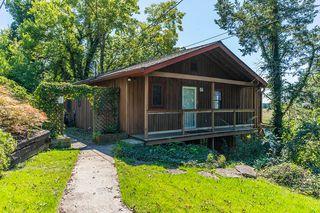 748 Paradise Camp Rd, Harrodsburg, KY 40330