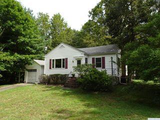 331 Catskill View Rd, Claverack, NY 12513