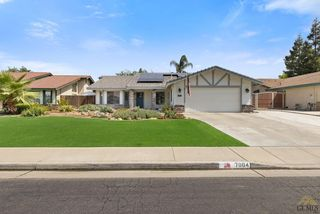 7004 Copper Creek Way, Bakersfield, CA 93308