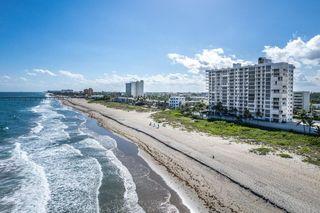 3000 S Ocean Blvd #6010, Boca Raton, FL 33432