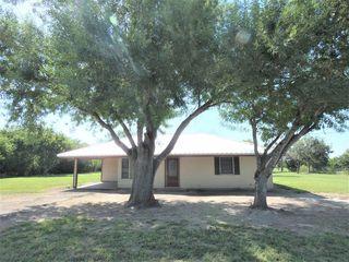 2659 Pieper Rd, Beeville, TX 78102