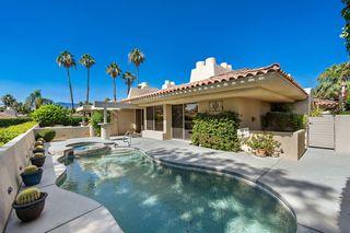 216 Kavenish Dr, Rancho Mirage, CA 92270