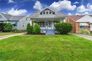 5270 E 115th St, Garfield Heights, OH 44125