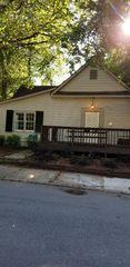 1056 Snyder St NW, Atlanta, GA 30318