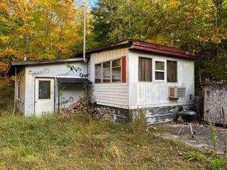 11327 S Homestead Rd, Sault Sainte Marie, MI 49783