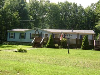 3093 Crom Rd, Espyville, PA 16424