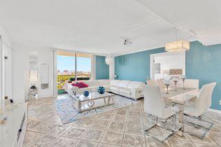 13499 Biscayne Blvd #1406, Miami, FL 33181