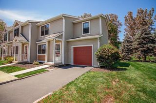 8230 Baltimore Ave #1D, Westerville, OH 43081