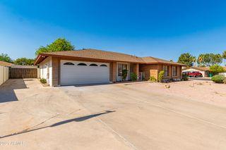 2605 E Fountain St, Mesa, AZ 85213