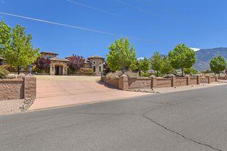8801 Glendale Ave NE, Albuquerque, NM 87122