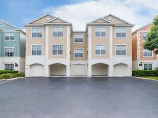 12837 Madison Pointe Cir #201, Orlando, FL 32821