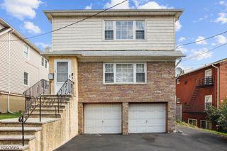 231 Shephard Ave, Newark, NJ 07112