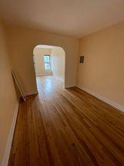 149 E 149th St #4, Bronx, NY 10451