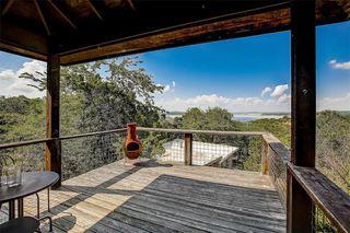 13915 Lake View Dr, Austin, TX 78732