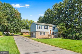 815 Ridgewood Rd, York, PA 17406