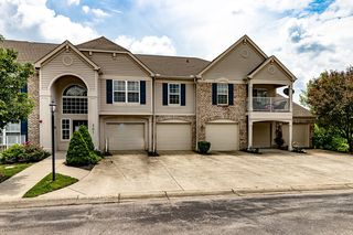 201 Doublegate Dr #H, Milford, OH 45150