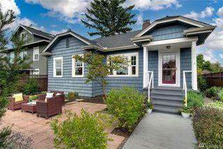 2716 Harvard Ave E, Seattle, WA 98102