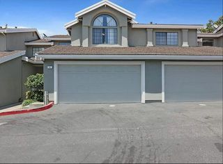 20340 Forest Ave #9, Castro Valley, CA 94546