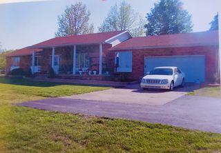 13362 County Road Est #76-505, Ava, MO 65608