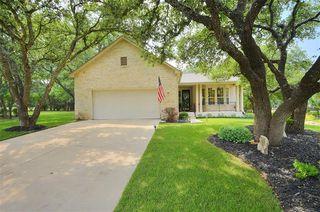 106 Elderberry Cv, Georgetown, TX 78633