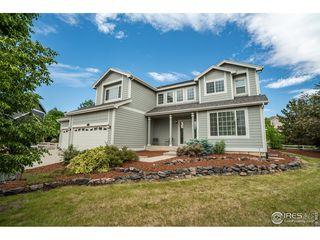 2408 Pierce Ct, Fort Collins, CO 80528