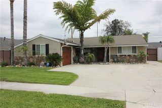 9520 Guilford Ave, Whittier, CA 90605