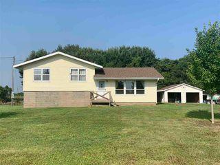 1150 Lowell Rd, Gibbon, NE 68840