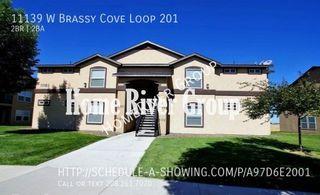 11139 W Brassy Cove Loop #201, Nampa, ID 83651