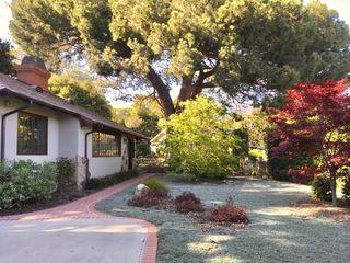Address Not Disclosed, Santa Barbara, CA 93108