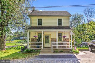 7 Zartman Mill Rd, Lititz, PA 17543