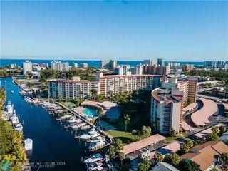 2731 NE 14th Street Cswy #233B, Pompano Beach, FL 33062