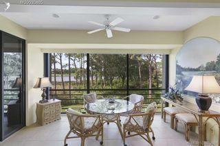 13256 Harbour Ridge Blvd #4A, Palm City, FL 34990