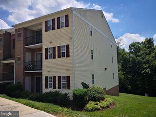 14905 Rydell Rd #104, Centreville, VA 20121