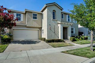 560 Candela Cir, Sacramento, CA 95835