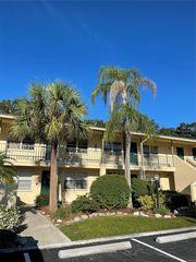 4845 Rilma Ave #123, Sarasota, FL 34234