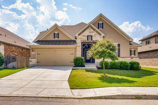8935 Highland Dawn, San Antonio, TX 78254
